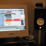 Recording Antiquity